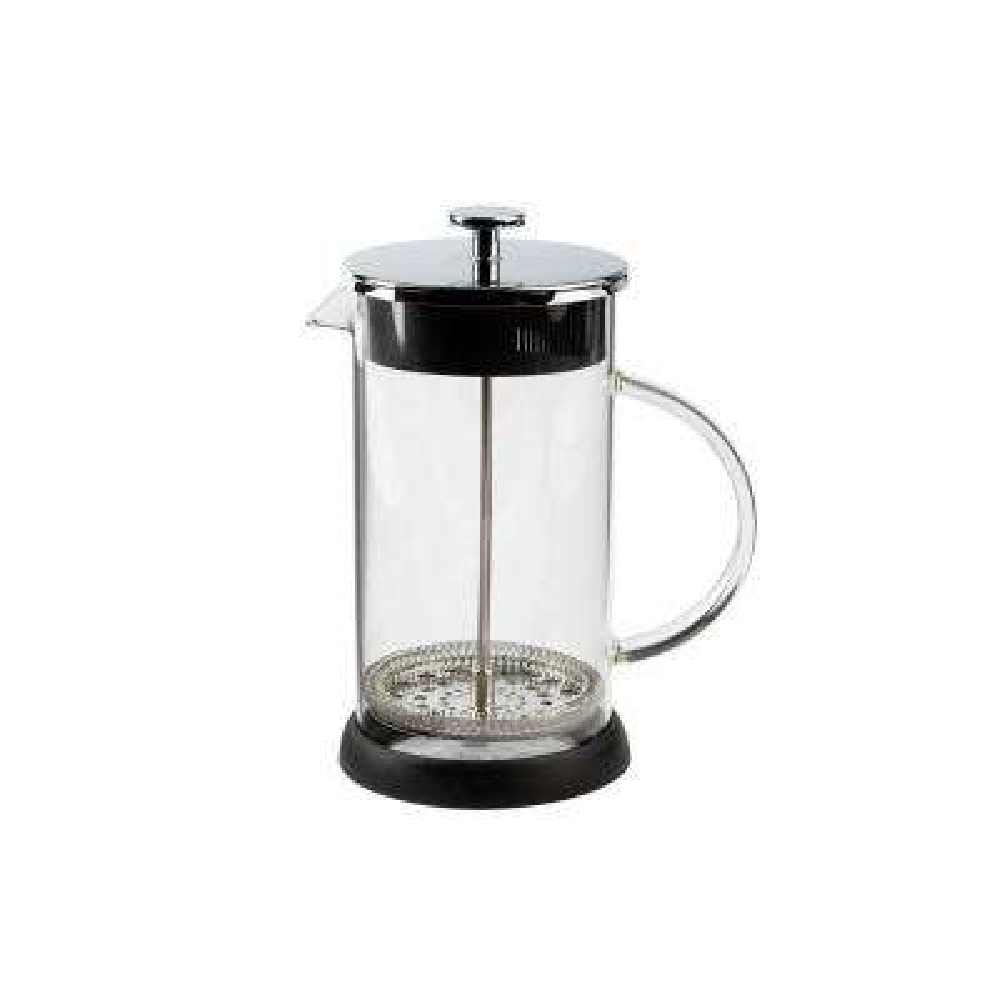 Madison 4-Cup Coffee Press
