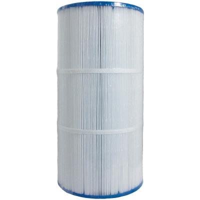7000 Series 7 in. Dia x 14-3/16 in. 56 sq. ft. Replacement Filter Cartridge with 3 in. Opening