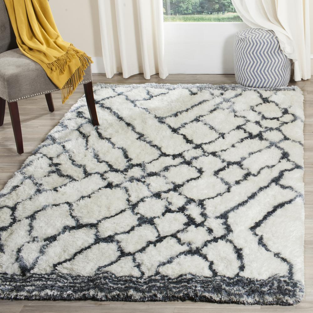 How To Get Creases Out Of Rugs Shapeyourminds Com
