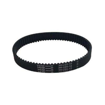 10 mm Vacuum Belt Replacement for Dyson DC17 Part 911710-01