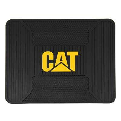 Caterpillar Elite Utility Mat