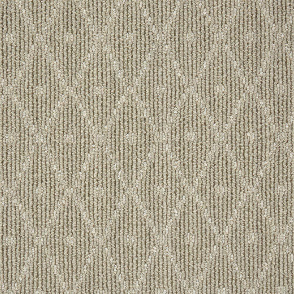 diamond pattern carpet mohawk merino diamond dot color ash 12 ft carpet natural harmony slate