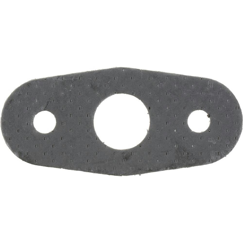 MAHLE Original G30625 EGR Valve Spacer Plate Gasket