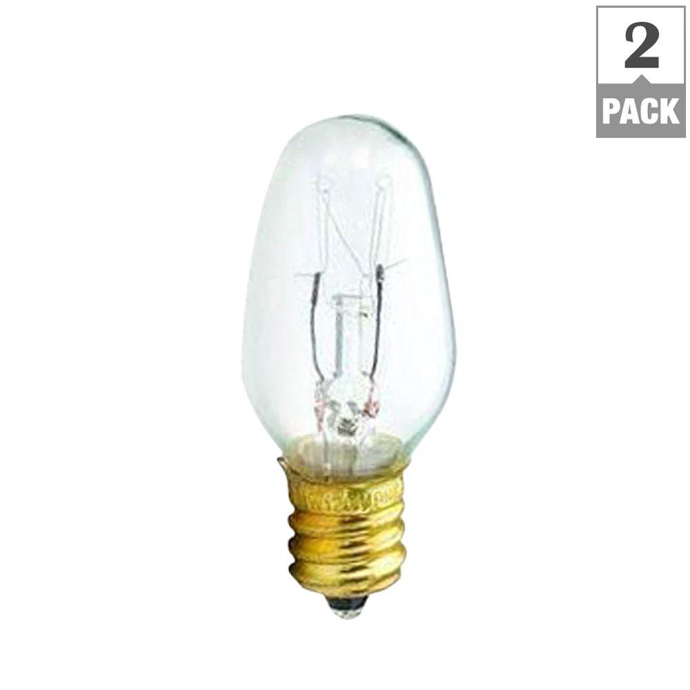 Philips 15 watt c75 incandescent clear candelabra base light bulb philips 15 watt c75 incandescent clear candelabra base light bulb 2 mozeypictures Images