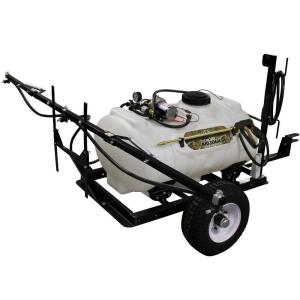 Chapin International 40 gal. Tow Behind Sprayer by Chapin International