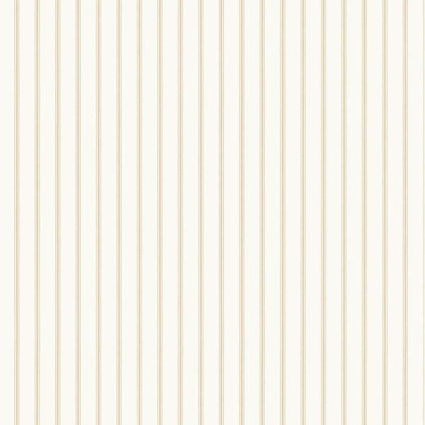 Norwall Ticking Stripe Wallpaper SY33931