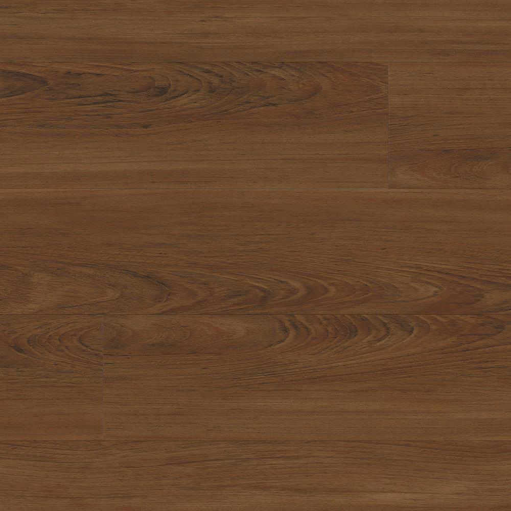Take Home Sample - Baja Arizona Repel Waterproof Vinyl Plank -