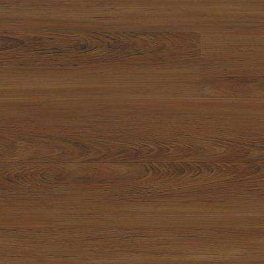 Take Home Sample - Baja Arizona Repel Waterproof Vinyl Plank - 5 in. x 7 in.