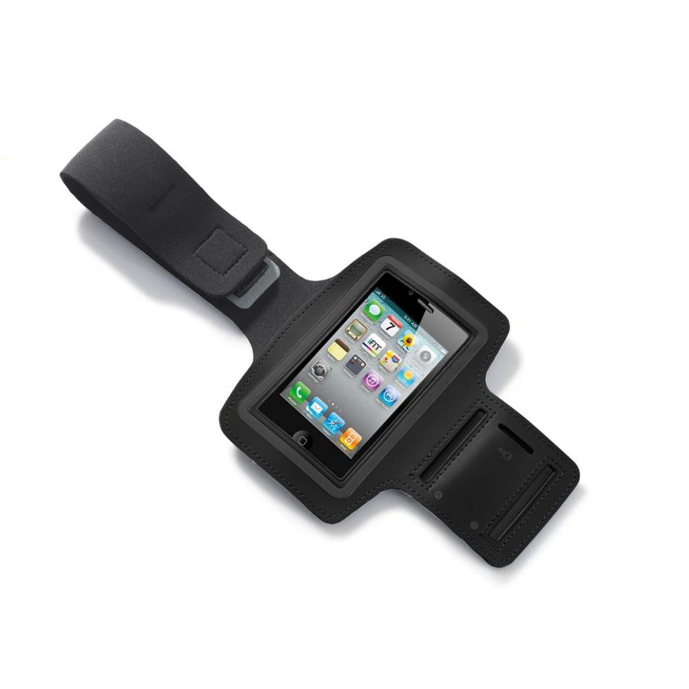 Weider iPhone 6 Arm Band