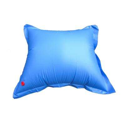 4 ft. x 4 ft. Ice Equalizer Pillow for Above Ground Swimming Pool Covers