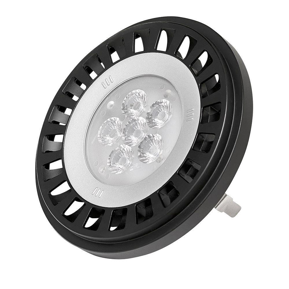 Hinkley Lighting 75-Watt Equivalent 13-Watt PAR36 Landscaping LED Light Bulb Warm White