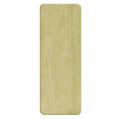 Sandyshore 24 in. x 60 in. Bath Rug Runner