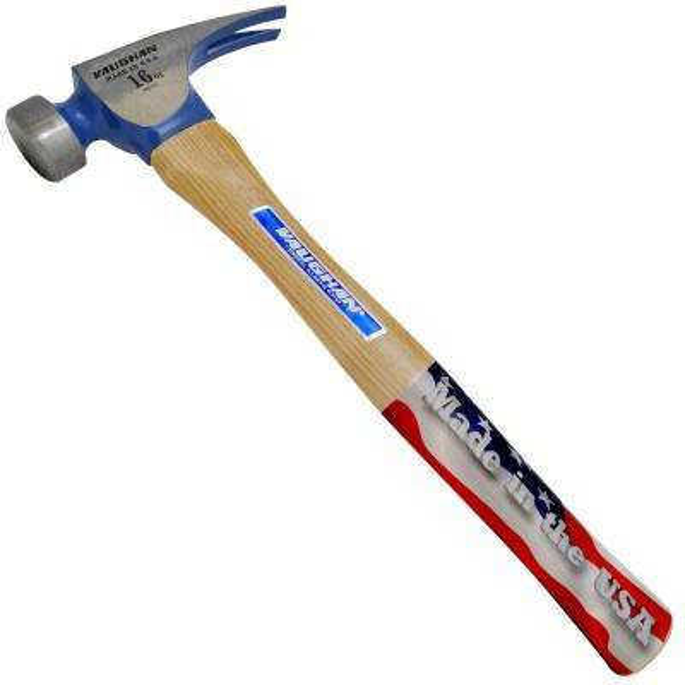 CF4P 16 oz. Framing Hammer
