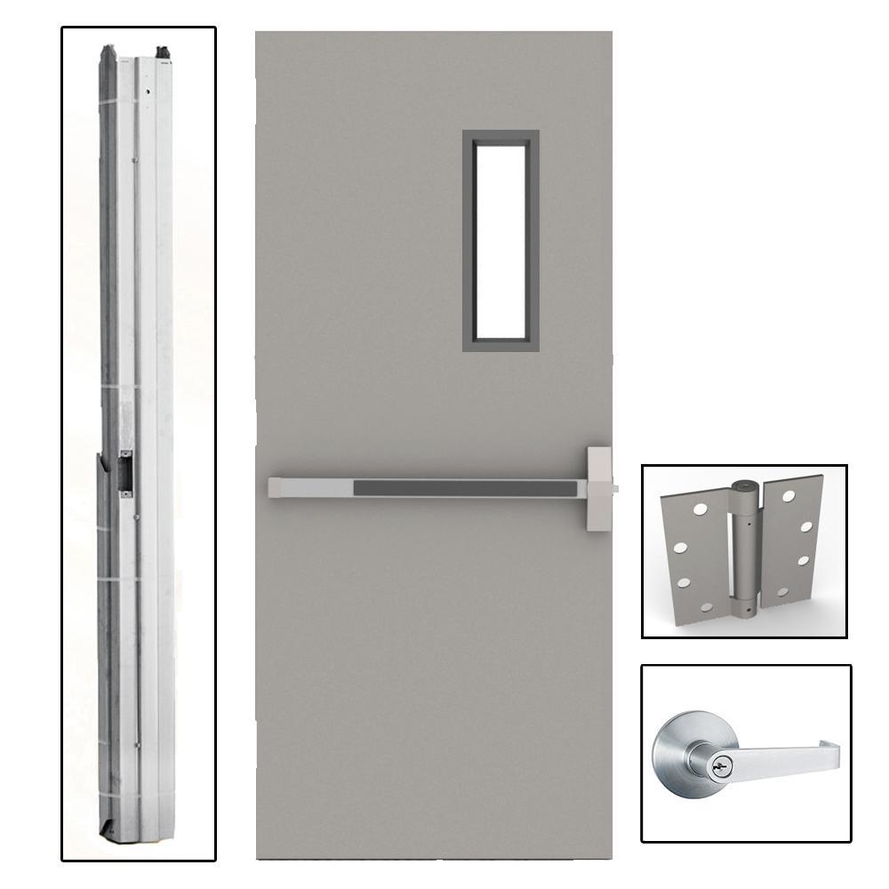 door dimensions uk door sizes uk standards door. Black Bedroom Furniture Sets. Home Design Ideas