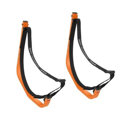 125 lb. Easy Hanger Kayak and SUP Rack