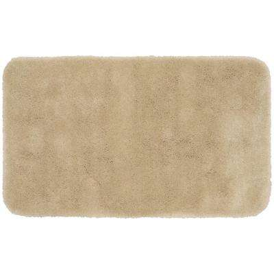 home gray medium washable mat bath designs length bathroom rugs f rug area laren width