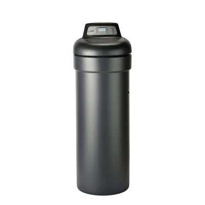 31,000 Grain Water Softener