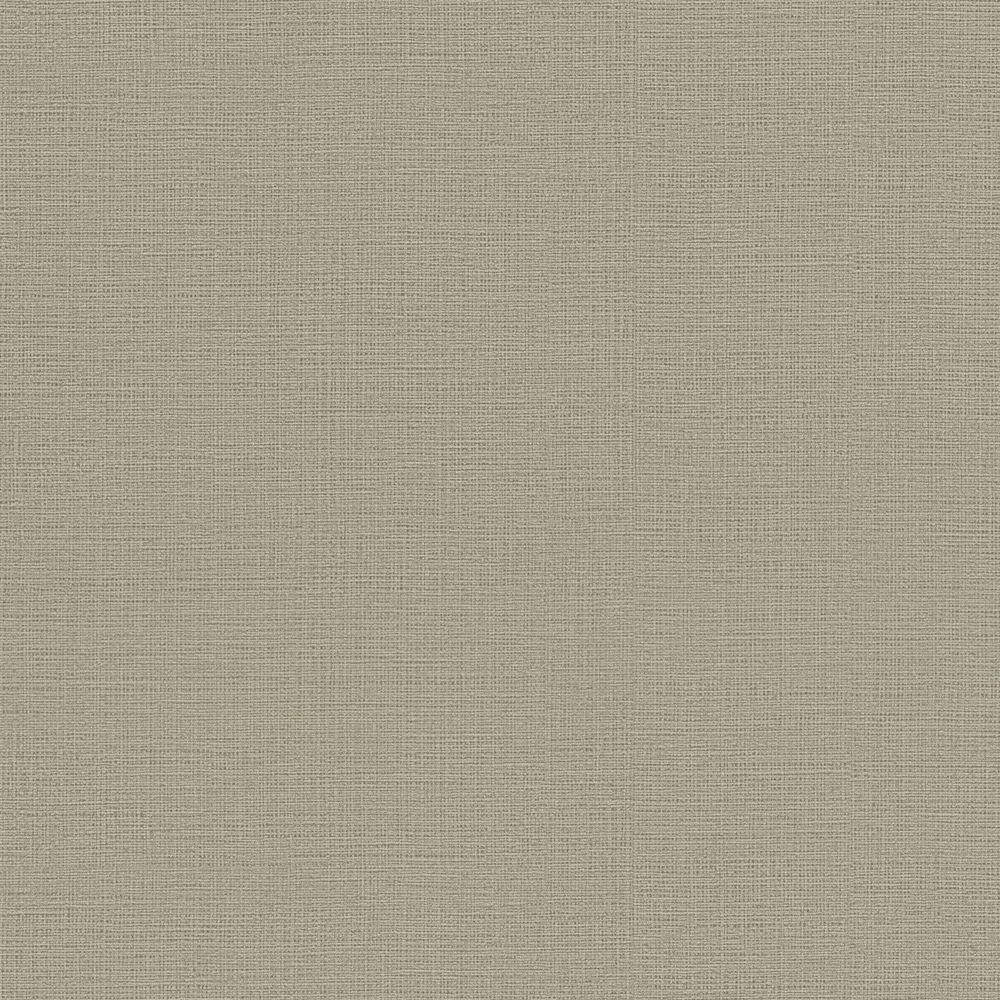 Cotton Olive Texture Wallpaper