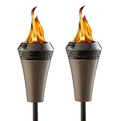 Island King Torch Bundle (2-Pack)