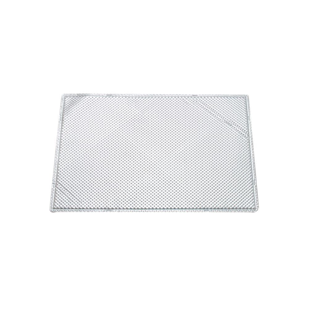 SHEETHOT TF-400 4 ply AL heat shield 26.75inx17in Sheet Size