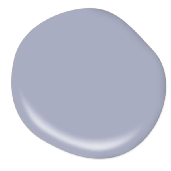 Reviews For Behr Ultra 1 Qt Mq5 13 Upscale Extra Durable Eggshell Enamel Interior Paint Primer 275404 The Home Depot
