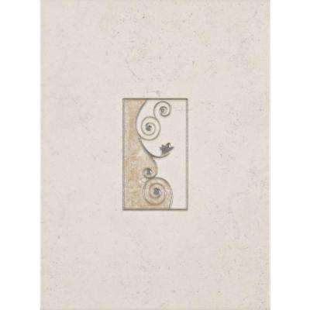 Eliane ceramic tiles