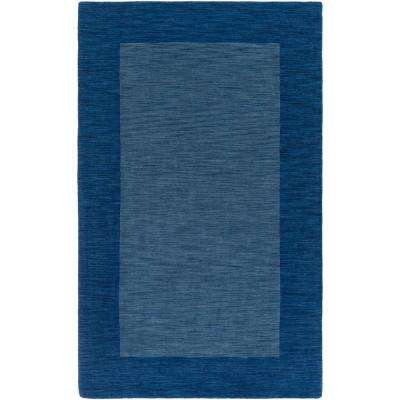 ow shaggy blue vienna pile clearance retailer discontinued rugs rug ranges in the shag royal