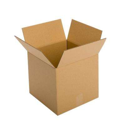 14 in. L x 14 in. W x 14 in. D Double Wall Moving Box (15-Pack)