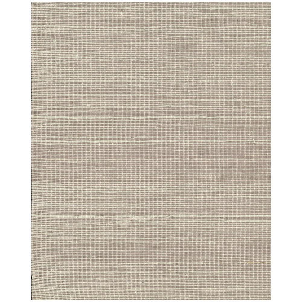 72 sq. ft. Plain Grass Wallpaper