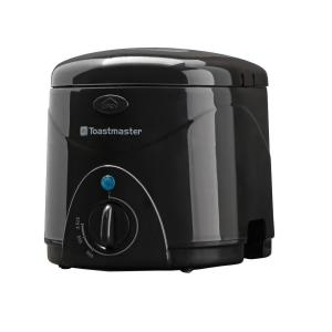 Toastmaster Cool-Touch Deep Fryer by Toastmaster
