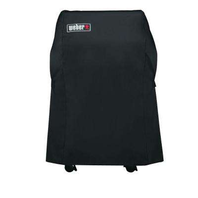 Spirit 210 Grill Cover