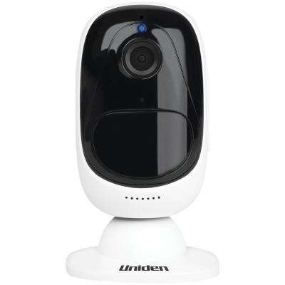AppCam Wireless 1080p Wi-Fi Surveillance Camera