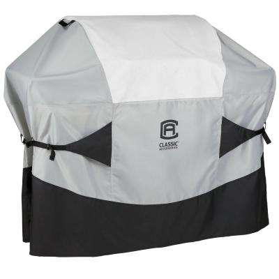 70 To 80 In Grill Covers Grill Accessories The Home Depot