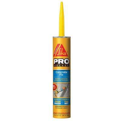10.1 fl. oz. Concrete Fix Sealant