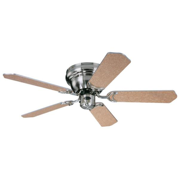Westinghouse 42 Fan Blade Arm White Finish 2 Pack 5 Per Pack