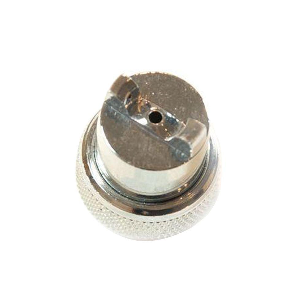 .9 mm Fan Cap for vFan Airbrush