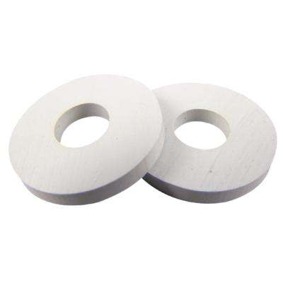 Toilet Seat Hinge Washers (2 per Card)