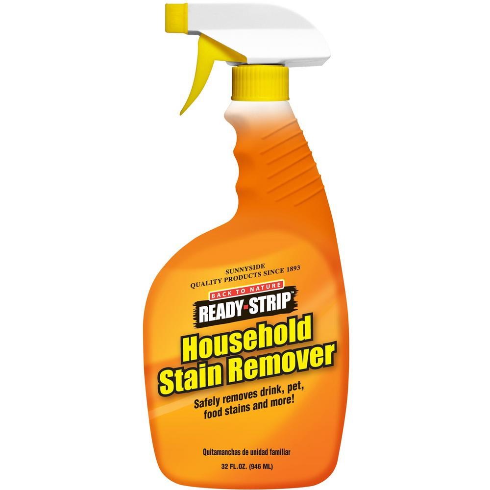 Ready-Strip 32 oz. Environmentally Friendly All Purpose Cleaner