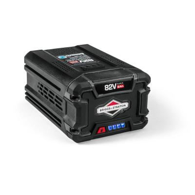 82-Volt MAX 2.0 Lithium-ion Battery for XD Cordless Electric Tools