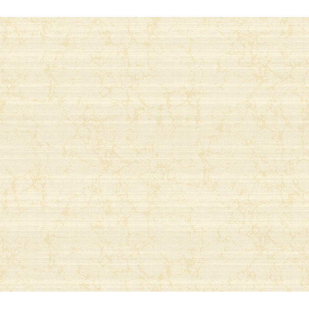 York Wallcoverings 60.75 sq. ft. Tulip Texture Wallpaper