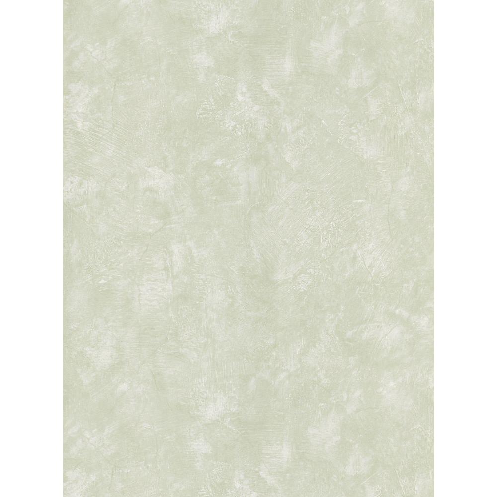 kitchen wallpaper texture. Kitchen And Bath Resource II Green Texture Wallpaper Sample Kitchen Wallpaper Texture R