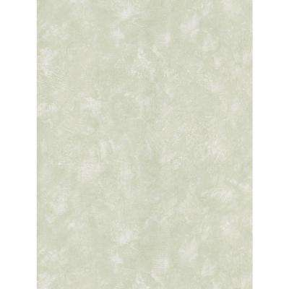 Kitchen and Bath Resource II Green Texture Wallpaper Sample