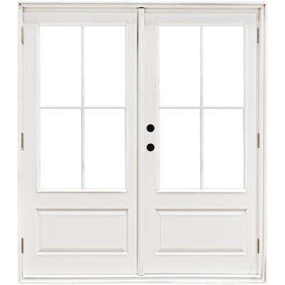 Best Rated Patio Doors Exterior Doors The Home Depot