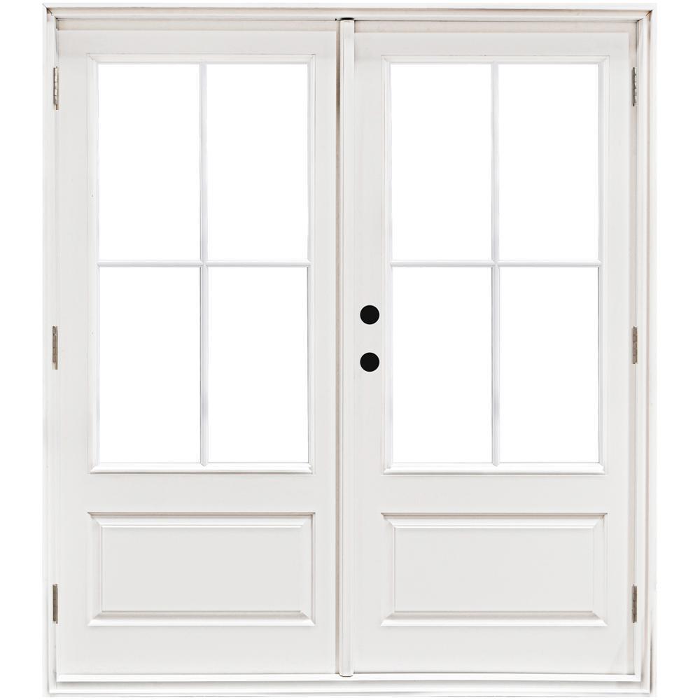 Best Rated Patio Doors Exterior Doors The Home Depot