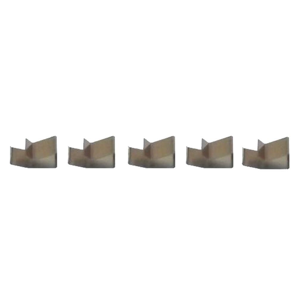 Ican Global Trading Dryscan Drywall Electrical Box Locating Tool Replacement Fasteners (5-Piece)-DISCONTINUED