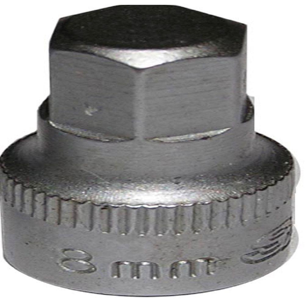 VIM Tools Track Socket-VIMV620 - The Home Depot