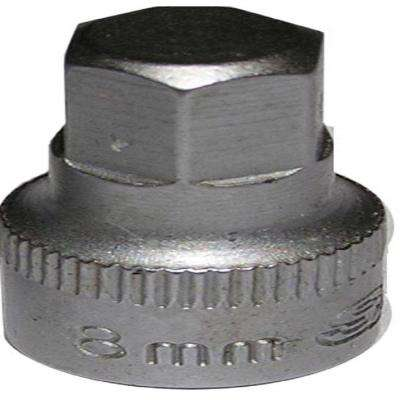 8 mm Socket