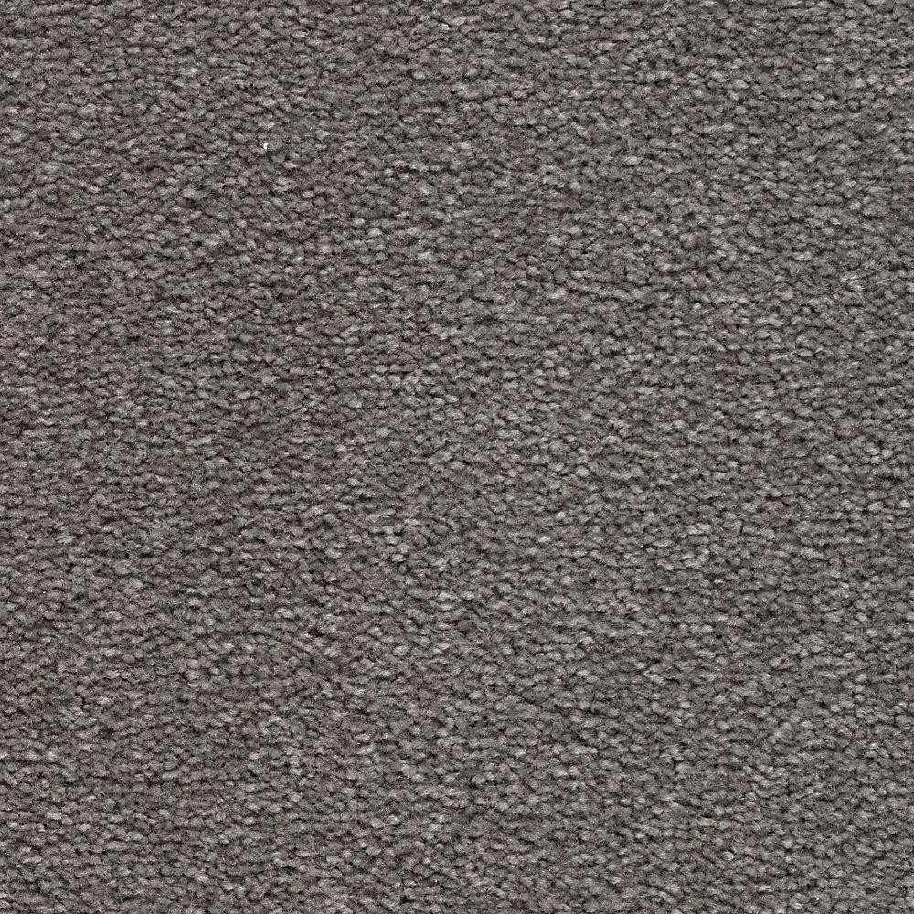 Lifeproof Carpet Sample Mason Ii Color Shadow Texture