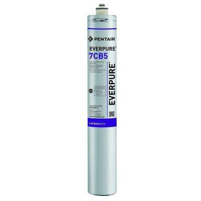 20 in. x 3 in. Replacement Filter Cartridge