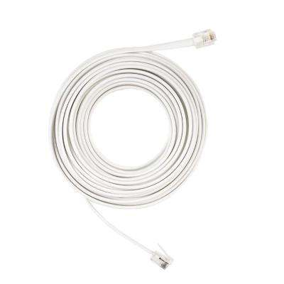 Telephone Wire - The Home Depot